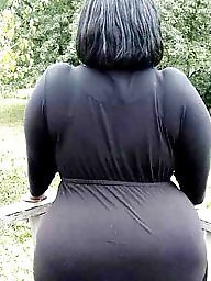 Ebony bbw, Thick, Thick ebony, Thickness, Ebony thick, Blacked