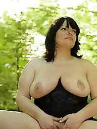 Spreading, Amateur, Spread, Bbw spread, Shaved, Bbw spreading
