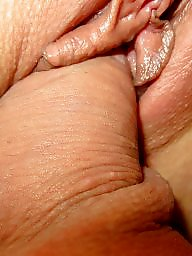 Group, Old young, Sex, Old, Young, Young amateur