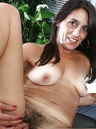 Old mature, Mature lady, Hairy old, Old lady, Hairy matures, Old hairy