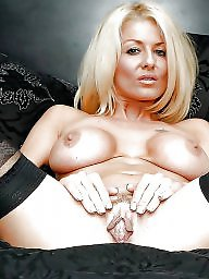 Milf mature, Hot milf