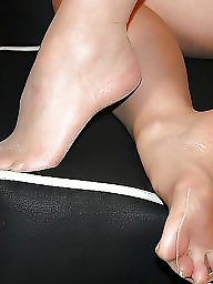 Nylon feet, Nylon, Nylons, Nylons feet, Feet nylon