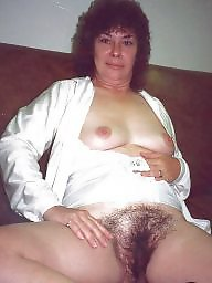 Hairy, Hairy mature, Polaroid, Hairy old, Old hairy, Old mature