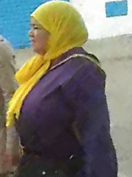 Arab, Arab ass, Arab bbw, Hijab ass, Mom, Bbw arab