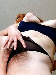 Hairy panties, Panties down, Panty, Hairy panty, Upskirt hairy