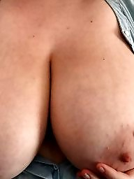 Curvy, Bbw ass, Bbw asses, Curvy ass, Bbw boobs