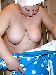 Shower, Mature sex, ‏sex, Before