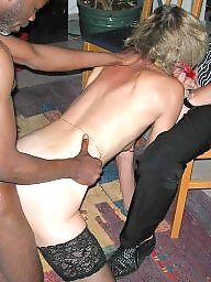 Cuckold, Group, Interracial cuckold, Cuckold interracial, Cuckolds