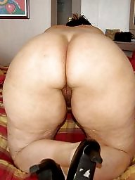 Big butt, Butts, Butt, Bbw butt