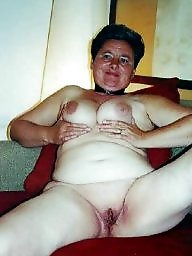 Bbw granny, Bbw, Granny, Granny bbw, Big granny, Granny boobs
