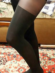 Pantyhose, Teen pantyhose, Girls, Amateur pantyhose