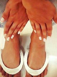 Feet, Turkish, Turkish feet, Turkish milf, Turkish teen, Milf feet