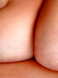 Hairy mature, Mature hairy, Mature big boobs