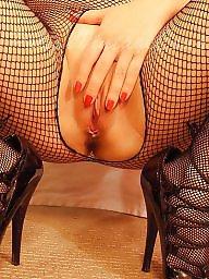 Stockings, Mature upskirt, Mature stockings, Upskirt mature, Matures upskirts