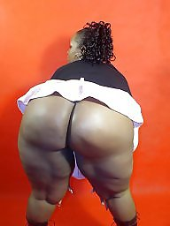 Black bbw, Ass bbw, Bbw ebony, Bbw black