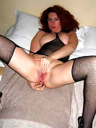ِxxx, Xxx, Naked, Milf stocking