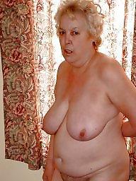 Granny amateur, Amateur granny, Slut mature, Mature slut, Mature amateurs, Granny mature