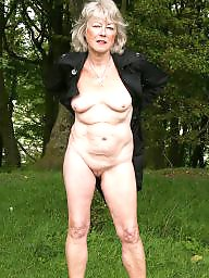 Mature outdoor, Outdoor, Outdoor mature, Mature public, Mature outdoors, Public mature