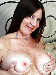 Matures, Mature hairy, Mature tits, Mature beauty, Beautiful