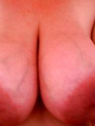 Bbw tits, Bbw big tits, Bbw amateur, Big boob