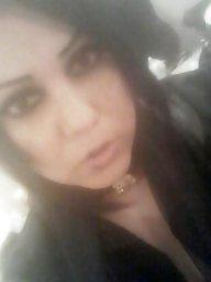 Curvy, Latina milf, Latinas, Latin
