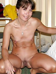 Granny, Wives, Mature wives, Granny amateur