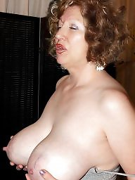 Bbw granny, Mature bbw, Granny bbw, Big granny, Granny boobs, Granny big boobs