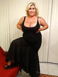 Curvy, Clothed, Clothes, Beauty, Beautiful, Clothing