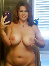 Mother, Scottish, Mothers, Milf boobs, Scottish milf
