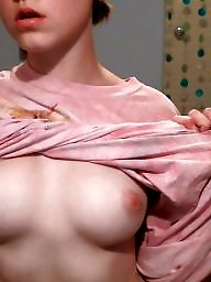 Teen pussy, Ass pussy