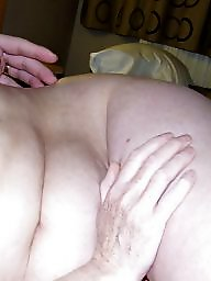 Mature amateur, Amateur mature, Play