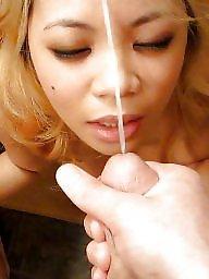 Thai, Asian anal, Asians