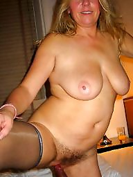 Interracial, Mature interracial, Wives, Mature creampie, Mature black, Interracial mature