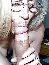 Mature amateur, Mature hardcore, Hot, Hot granny, Grannis