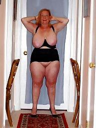 Grandma, Big mature, Mature big tits, Bbw big tits, Mature tits, Grandmas