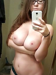 Nipples, Big nipples, Pretty