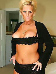Mistress, Mature femdom, Mature mistress, Mistresses, Big mature