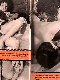 Lesbian, Blowjob, Vintage