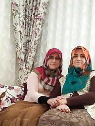 Turban, Stocking, Turbans
