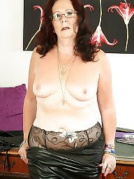 Old granny, Granny stockings, Granny stocking, Old mature, Stocking mature, Stockings mature