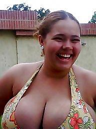 Huge tits, Huge boobs, Huge, Amateur big tits