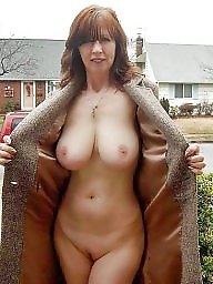 Mature sex, Milfs, Public sex, Milf sex, Public matures, Mature public