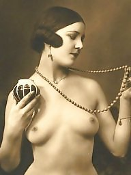 Vintage, Vintage amateur, Pearl