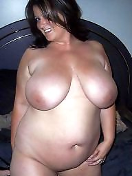 Plump, Beautiful, Body