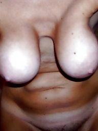 Beach, Beach tits