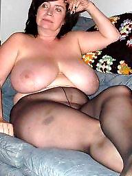 Upskirt, Mature pantyhose, Mature upskirt, Upskirt mature, Pantyhose mature, Matures upskirts