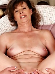 Granny, Bbw, Mature, Big boobs, Boobs, Bbw granny