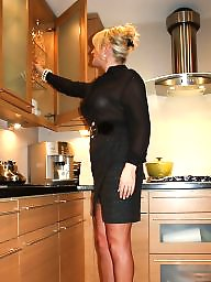 Stockings mature, Milf stockings, Mature mix, Stocking milf