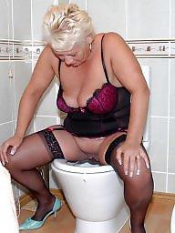 Granny boobs, Granny stockings, Granny big boobs, Mature stocking, Granny stocking, Mature granny