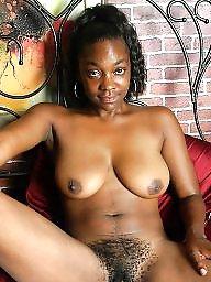Black, Hairy ebony, Black girls, Black hairy